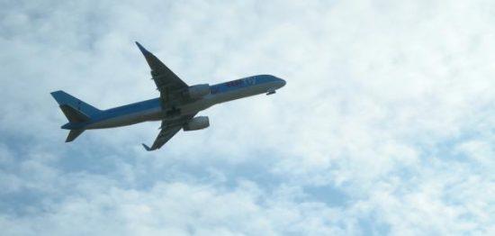تفسير الطائرة في المنام لابن سيرين حسب رؤى الأفراد المختلفة