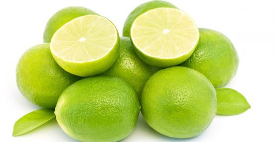 تفسير الليمون في الحلم للمرأة المطلقة والأرملة والمتزوجة والعزباء
